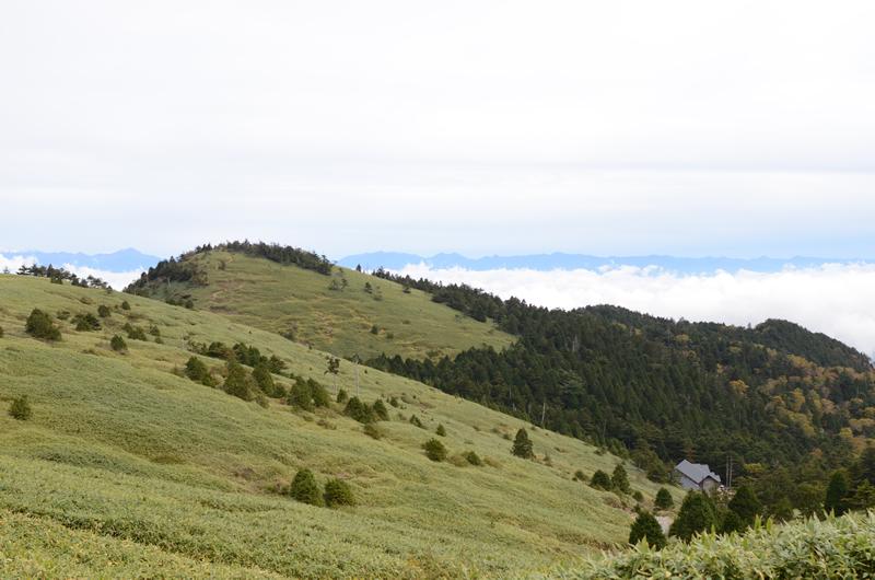 富士見台高原1