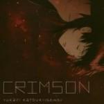 KURAU_CRIMSON