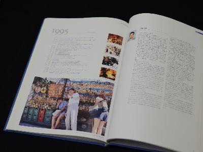 小田和正50年史_1995