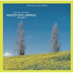 winter_into_spring