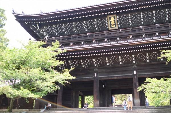 京都宇治散策